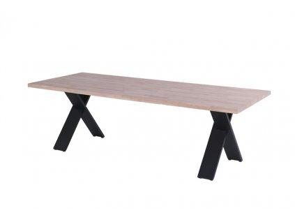 zahradní stůl xanadu Hartman