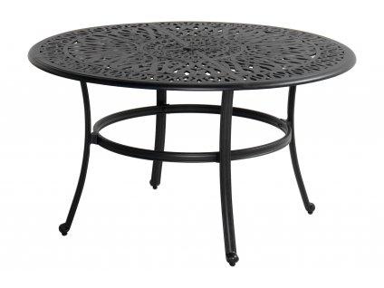zahradní stůl Hartman