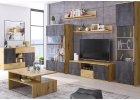 Obývací pokoj Eridan