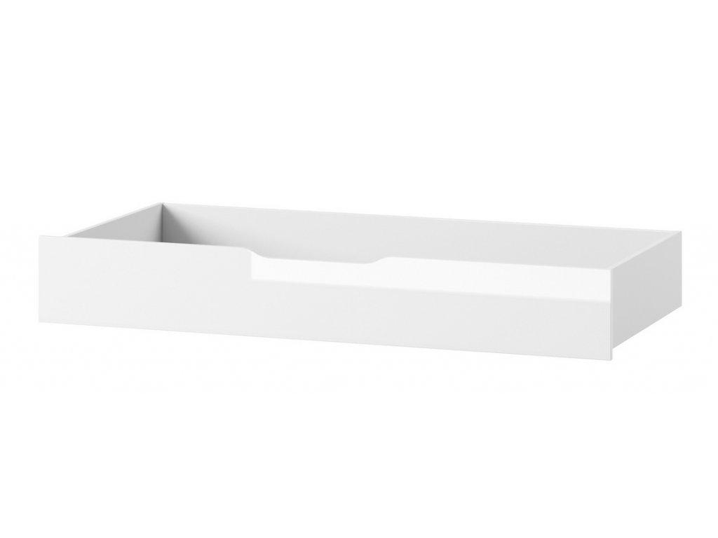 Zásuvka pod postel SELENE 34