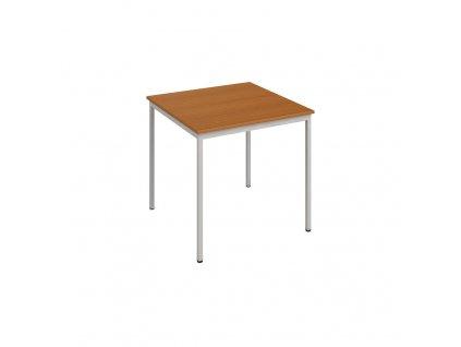 Stůl kuchyň 80 cm