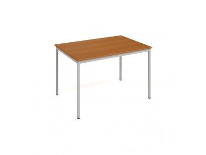 Stůl kuchyň 120 cm