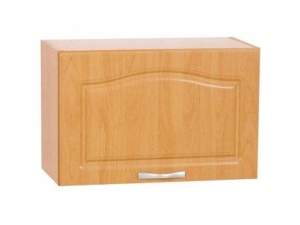 Kuchyňská skříňka, olše, LORA MDF NEW KLASIK W50OK