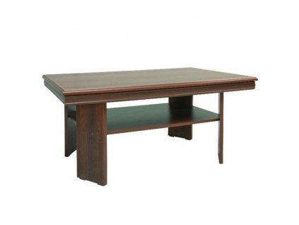 Konferenční stolek, samoa king, KORA KL