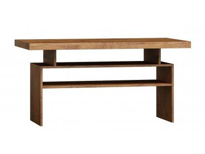 Konferenční stolek INDIANAPOLIS I-13 jasan světlý
