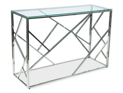 Konzolový stolek ESCADA C