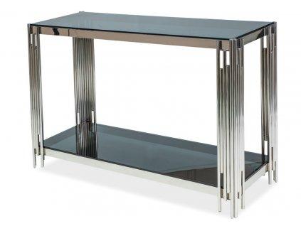 Konzolový stolek FOSSIL C