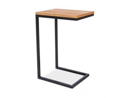 Konferenční stolek LARGO C