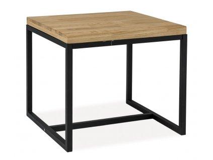 Konferenční stolek LORAS C