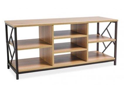 Televizní stolek TABLO TV