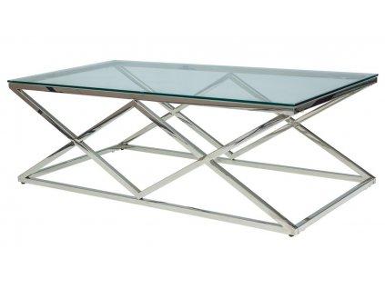 Konferenční stolek ZEGNA A