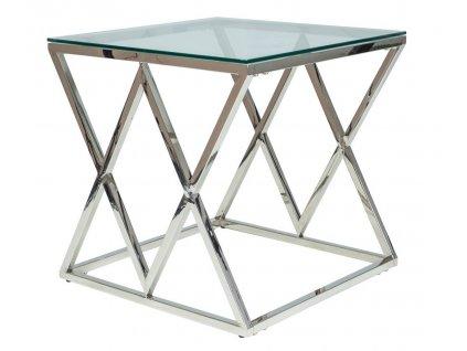 Konferenční stolek ZEGNA B