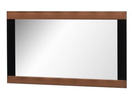 Zrcadlo PORTI P-80 dub antický