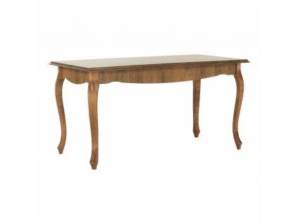 Jídelní stůl DA19, dub lefkas, VILAR