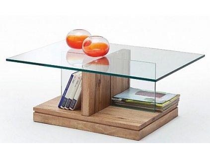 Konferenční stůl LENNART