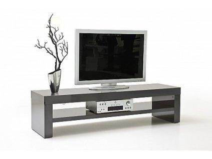 TV stůl GINA