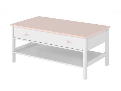 Konferenční stolek POLONA 15