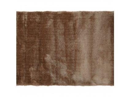 Koberec, cappucino, 140x200, Botan