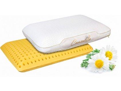 SLEEP RELAX MINI polštář