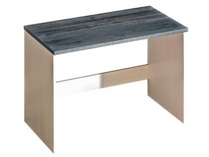 Psací stůl TASANI 9 výběr barev