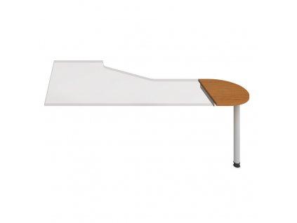 Gate - Stůl zakončovací oblouk 60 cm