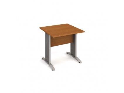 Cross - Stůl jednací rovný 80 cm