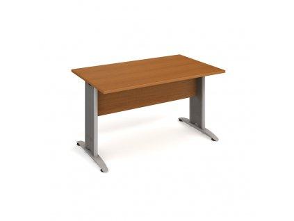 Cross - Stůl jednací rovný 140 cm