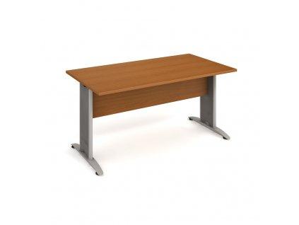 Cross - Stůl jednací rovný 160 cm