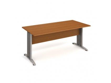 Cross - Stůl jednací rovný 180 cm