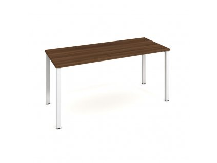 Uni - Stůl jednací rovný 160 cm