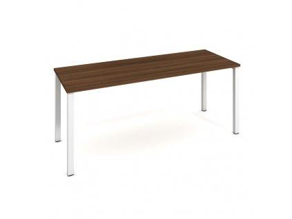 Uni - Stůl jednací rovný 180 cm