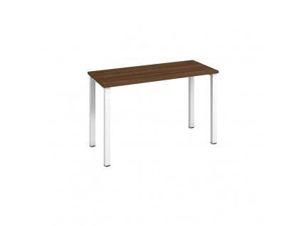 Uni - Stůl pracovní délky 120 cm (hloubka 60 cm)
