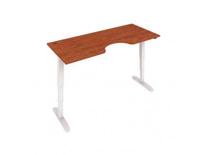 Motion - Ergo elektr. stav. stůl délky 180 cm, stand. ovlad.
