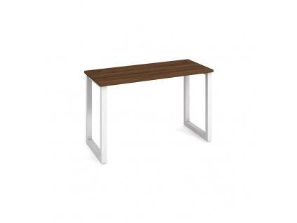 Uni O - Stůl pracovní délky 120 cm (hloubka 60 cm)