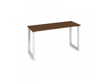 Uni O - Stůl pracovní délky 140 cm (hloubka 60 cm)