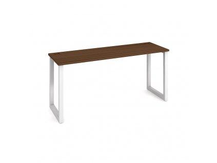 Uni O - Stůl pracovní délky 160 cm (hloubka 60 cm)