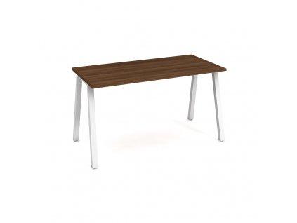Uni A - Stůl jednací rovný délky 140 cm