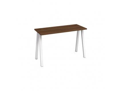 Uni A - Stůl pracovní délky 120 cm (hloubka 60 cm)