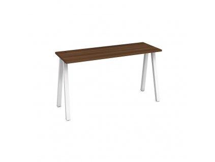 Uni A - Stůl pracovní délky 140 cm (hloubka 60 cm)