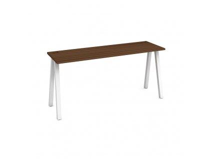 Uni A - Stůl pracovní délky 160 cm (hloubka 60 cm)