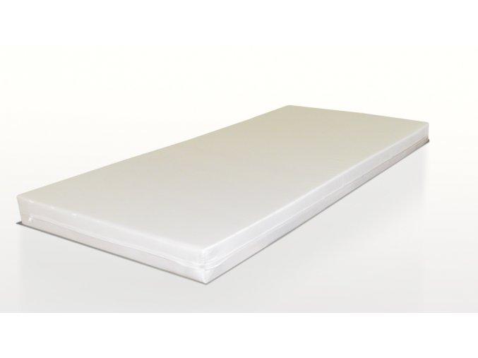 Zdravotní matrace 200x140x11 cm
