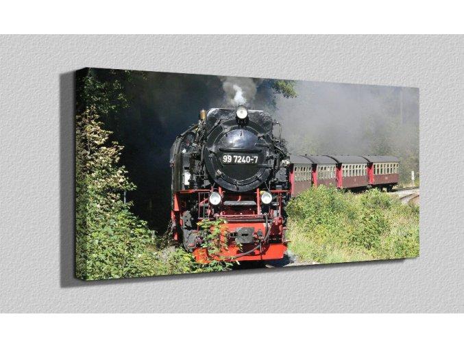 Moderní obraz W00140