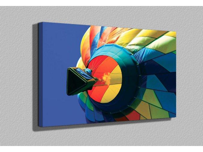 Moderní obraz W00052
