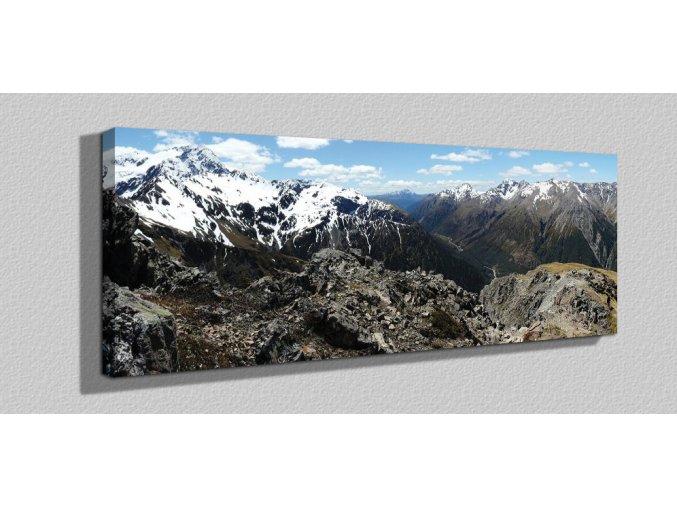 Moderní obraz W00163