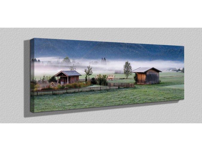 Moderní obraz W00164