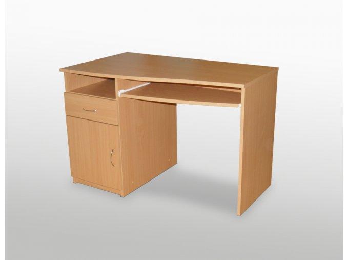 Psací stůl  H-45N