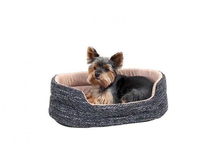 Pelíšek pro psy a kočky HAF