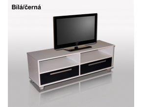Moderní televizní stolek TV9