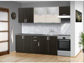 kuchyn atyp 2 pozadí web
