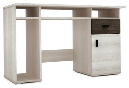 Počítačové a psací stoly